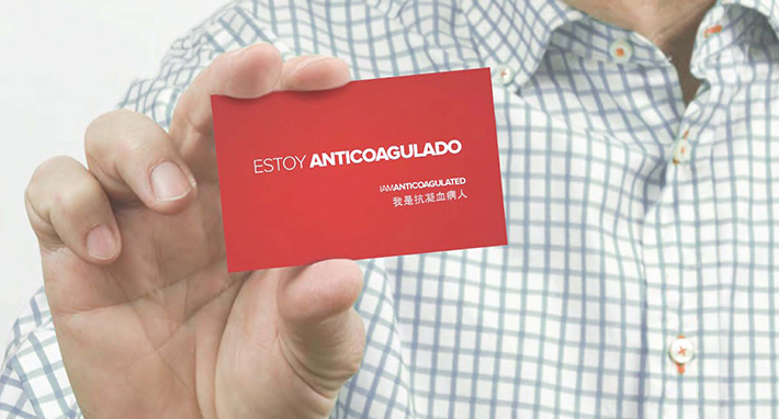 imagen_tarjeta-anticoagulados