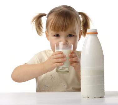 leche-nino
